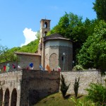 Sant Eutizio Umbria